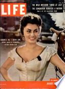 22 Aug 1955