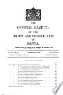 22 May 1928