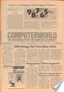 25 Oct 1982