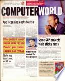 10 Nov 1997
