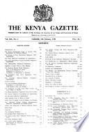 10 Feb 1959