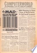 13 Mar 1978