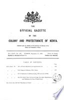 27 Sep 1922