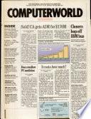 19 Sep 1988