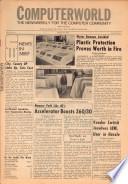 10 Jan 1973