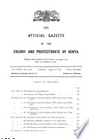 19 Aug 1925
