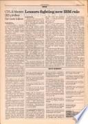 19 Mar 1984