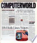 29 Oct 2001
