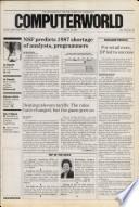 13 Aug 1984