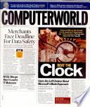 25 Apr 2005