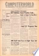 2 May 1973