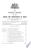 11 Oct 1922
