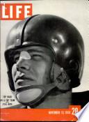 13 Nov 1950