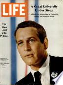 10 May 1968