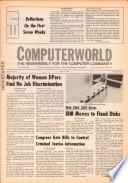 23 Jul 1975