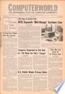 2 May 1977