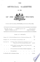 16 Apr 1919