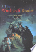 The Witchcraft Reader Google Books border=