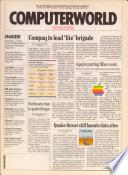 15 Oct 1990