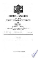 6 May 1935