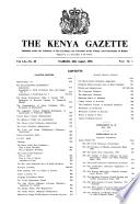 26 Aug 1958
