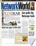 29 Mar 1999