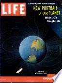 7 Nov 1960