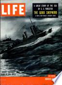 14 Mar 1955
