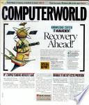 18 Mar 2002