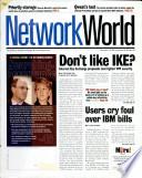 10 Dec 2001