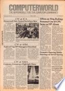 10 May 1982