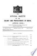31 Dec 1927