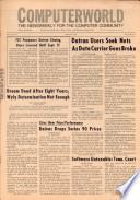 30 Aug 1976