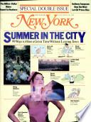 Jul 9-16, 1979