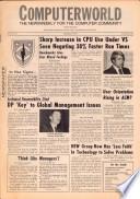 5 Sep 1973