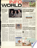 23 Jul 1990