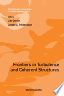 proceedings of the COSNet/CSIRO Workshop on Turbulence and Coherent Structures in Fluids, Plasmas and Nonlinear Media