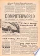 31 Jul 1978