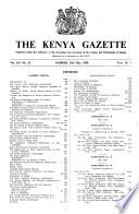 13 May 1958