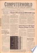20 Jul 1981