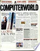 21 Aug 2000