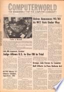 7 Jun 1976