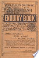 books.google.com.au