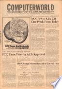 28 May 1979