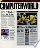 10 Feb 2003