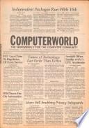 6 Aug 1979