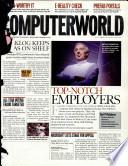 5 Jun 2000