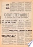 23 Aug 1976