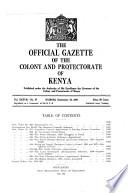 24 Sep 1935