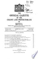 22 Mar 1938